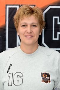 Baloghné Tóth Orsolya