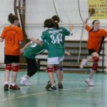 ERIMA_Ikerrvár_013