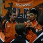 HLKC-_KSZSE__14_