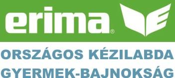 erima log
