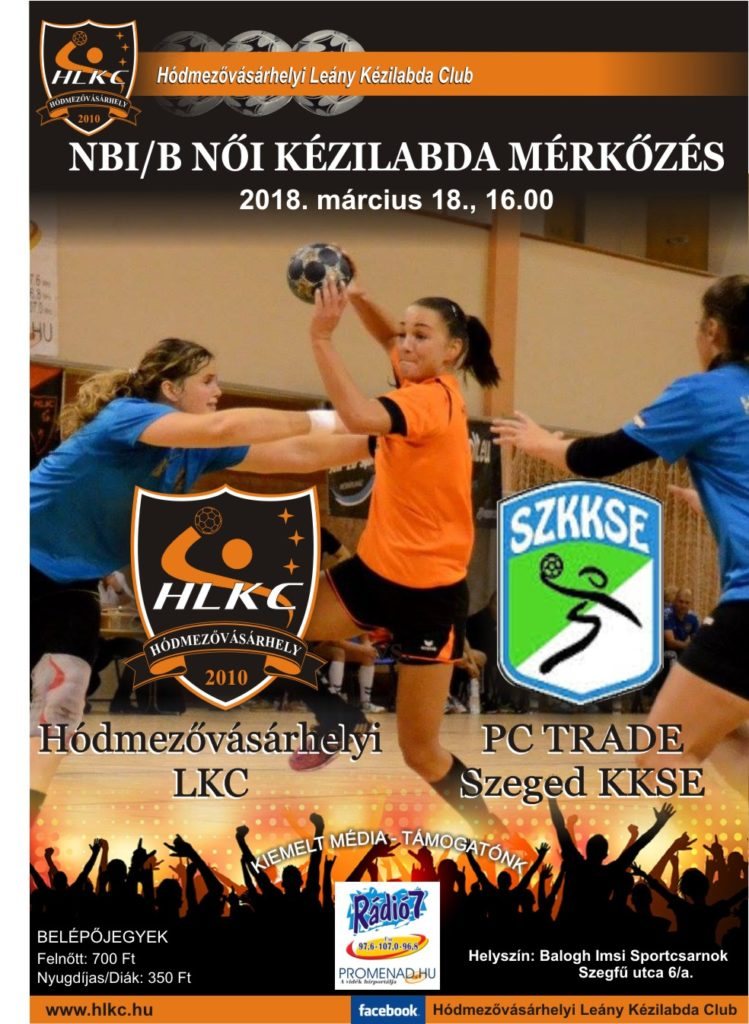 2018_SzKKSE plakát